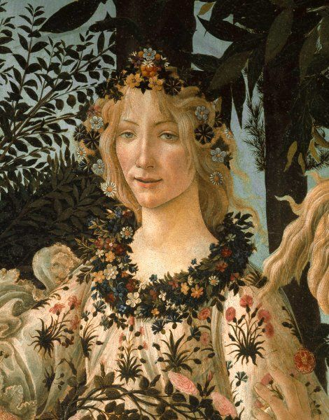Primavera di botticelli yahoo dating
