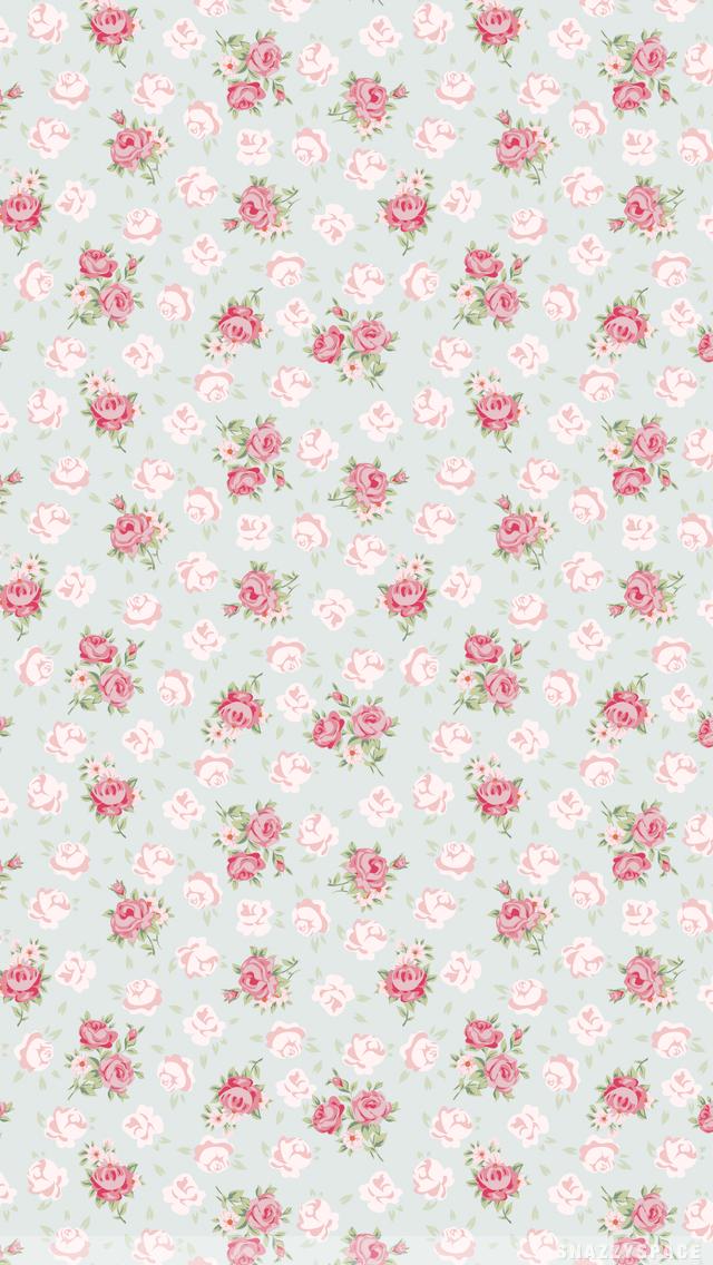 Pin By Desi Sari On Barang Untuk Dibeli Flower Phone Wallpaper Floral Design Wallpaper Floral Wallpaper