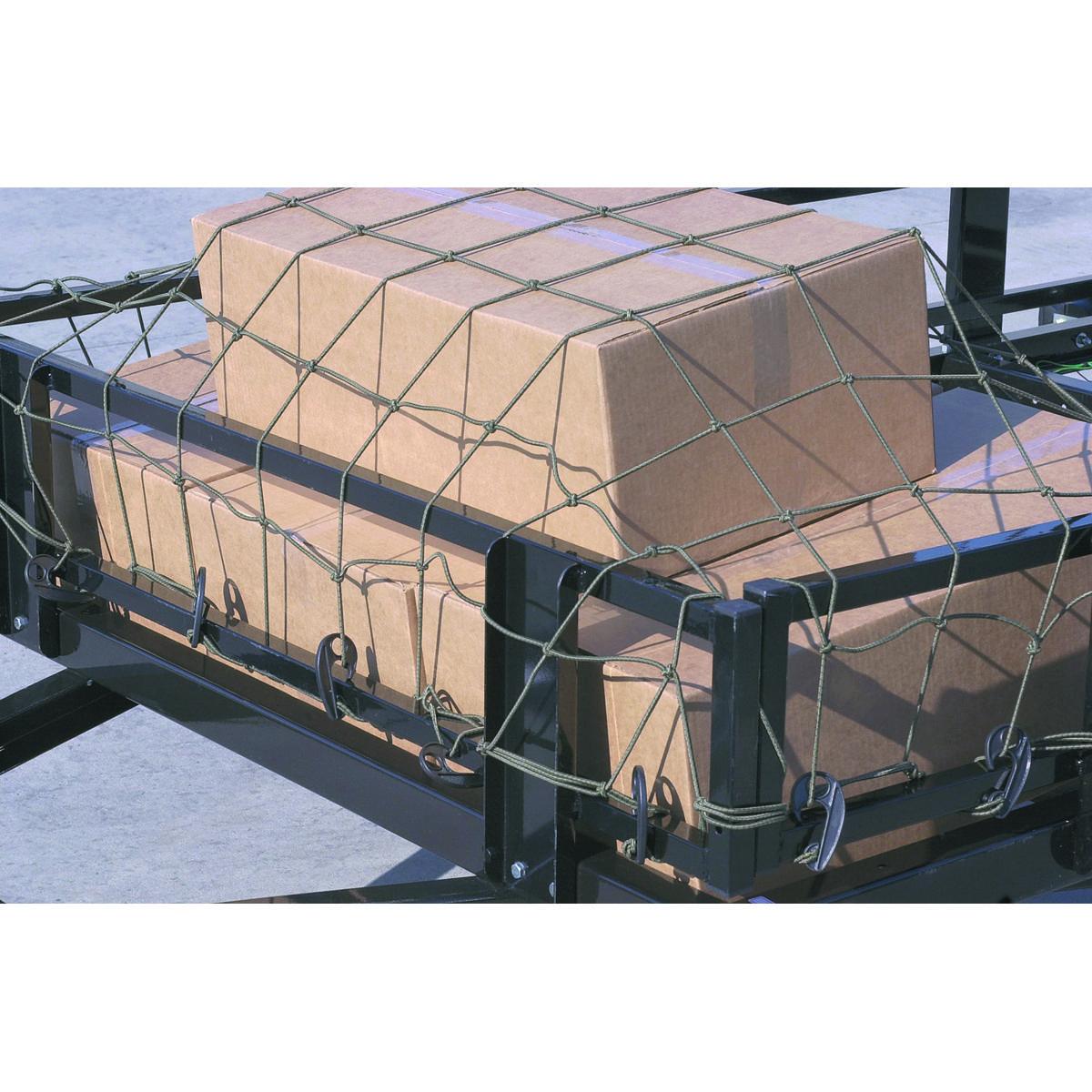 Harbor Freight Cargo Net Cargo Carriers Heavy Duty Cargo Net