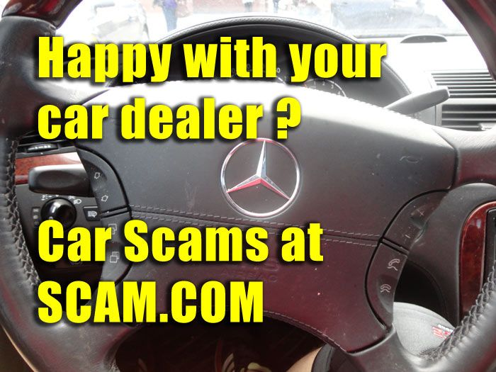 7c38db90c573a3 http   www.scam.com  lt  - - - Click There