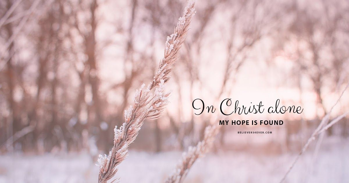 Pin By Emily Petrovic On Best Of Quotes Christian Wallpaper Bible Verse Desktop Wallpaper Wallpaper Bible
