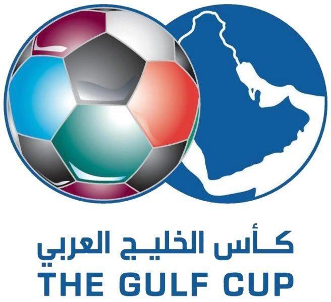 الكويت تستضيف بطولة خليجي 23 بدلا من قطر صحيفة وطني الحبيب الإلكترونية Soccer Ball Soccer Sports News