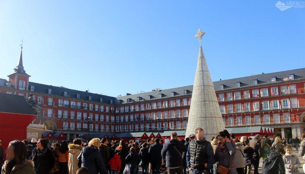 O Que Fazer Em Madri Roteiro Para 2 Ou 3 Dias Madri Inspiração Para Viagens Viagem Europa