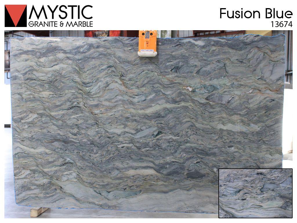 Fusion Blue 3cm Quartzite Quartzite Countertops Blue Granite Marble Granite