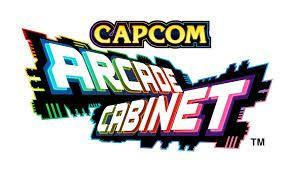 image result for arcade wallpaper game company logos planning rh pinterest co uk Arcade Cabinet Wallpaper Arcade Room Wallpaper