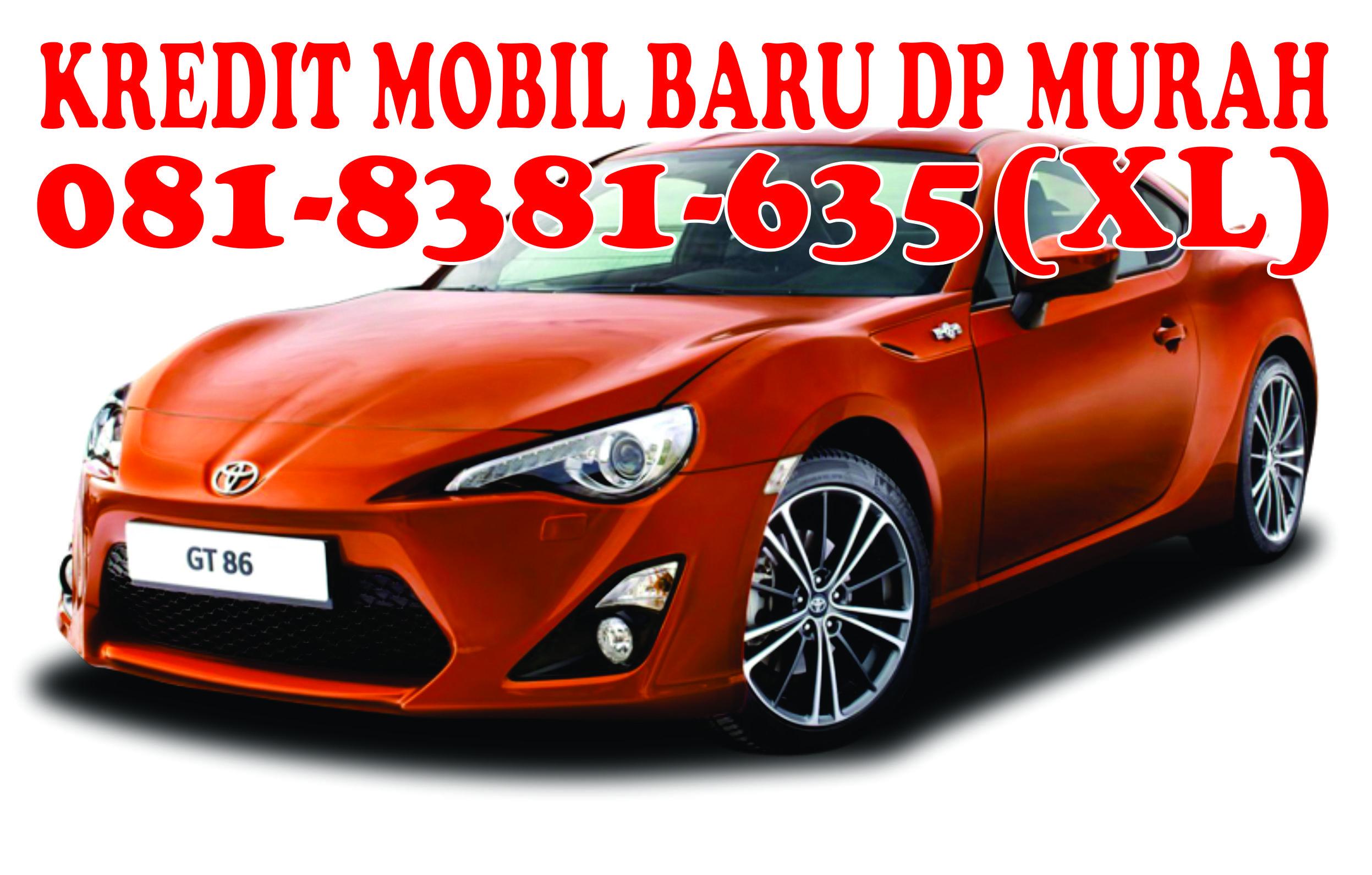 081 8381 635 Xl Dealer Toyota Surabaya Dealer Toyota Surabaya Promo Harga Harga Promo Mobil Toyota Mobil Baru