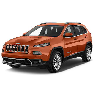 احدث سيارات جيب 2020 Jeep Jeep Car Suv