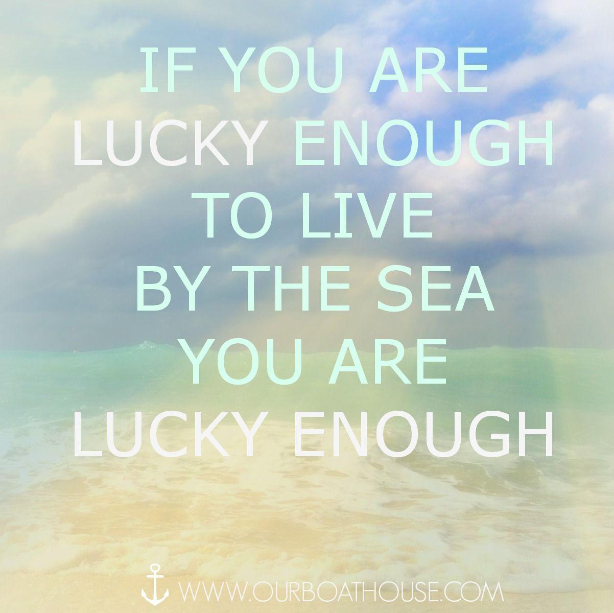 Beach life quotes quotesta