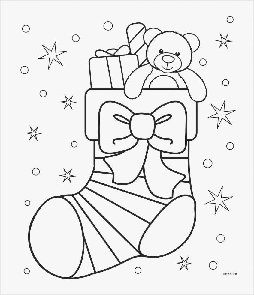 10 Free Printable Xmas Colouring Pages  Free christmas coloring