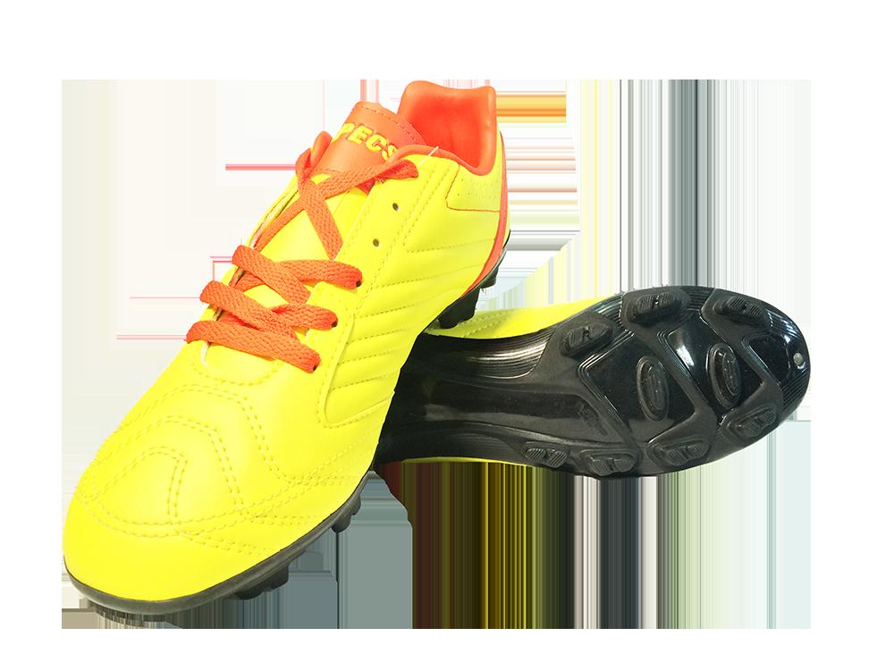 Katalog Sepatu Sepatu Nike