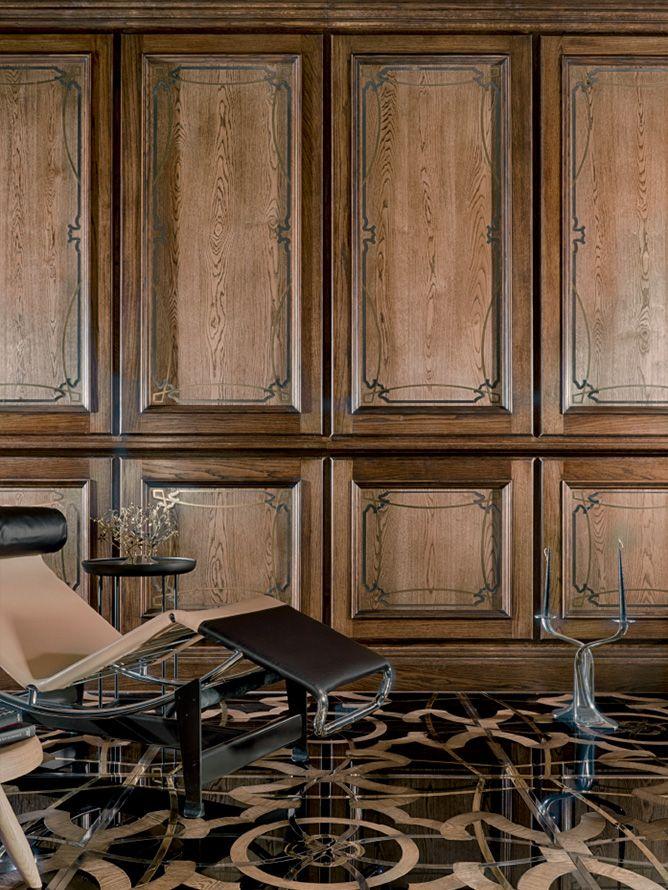 Parchettificio toscano pavimenti in legno Pavimenti in