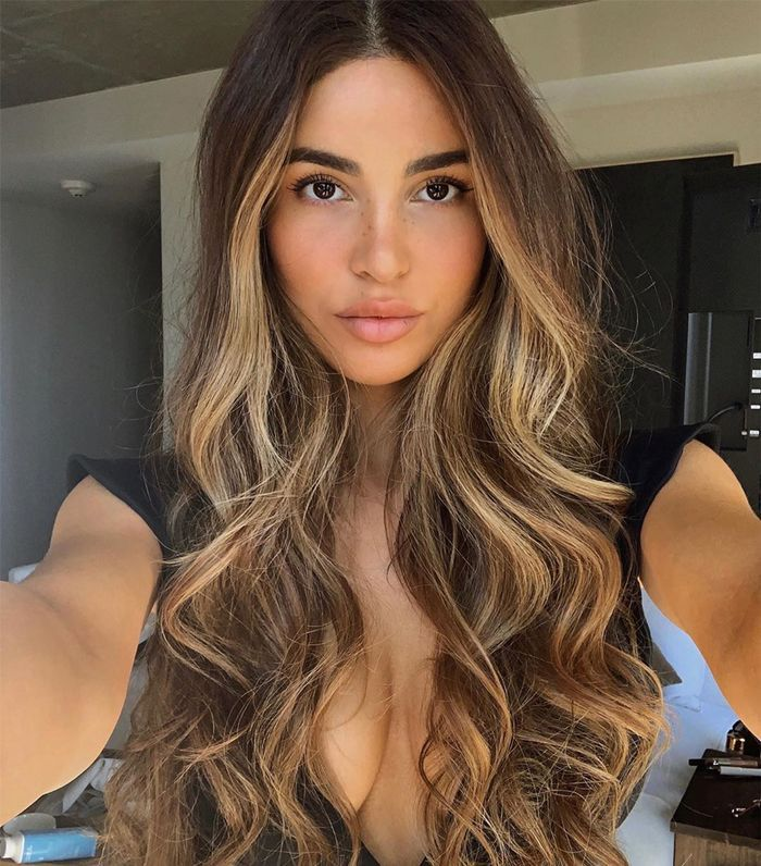 Photo of A Celeb Colorist Says These Will Soon Be the Most-Requested Hair Colors