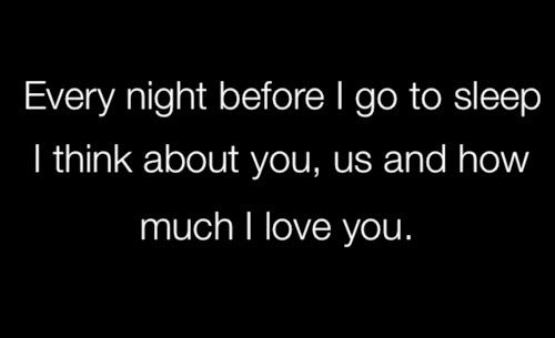 Relationship Quotes For Her Amazing Longdistancerelationshipquotesforherandforhim4 Via . Design Ideas