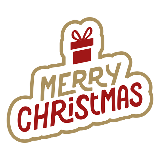 Merry Christmas Lettering Ad Affiliate Ad Lettering Christmas Merry Christmas Lettering Lettering Merry Christmas