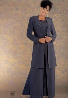 formal pant suits for weddings Plus Size WomenS Pants Suits