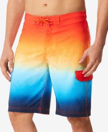 Blend Menss Swimwear Swim Trunks