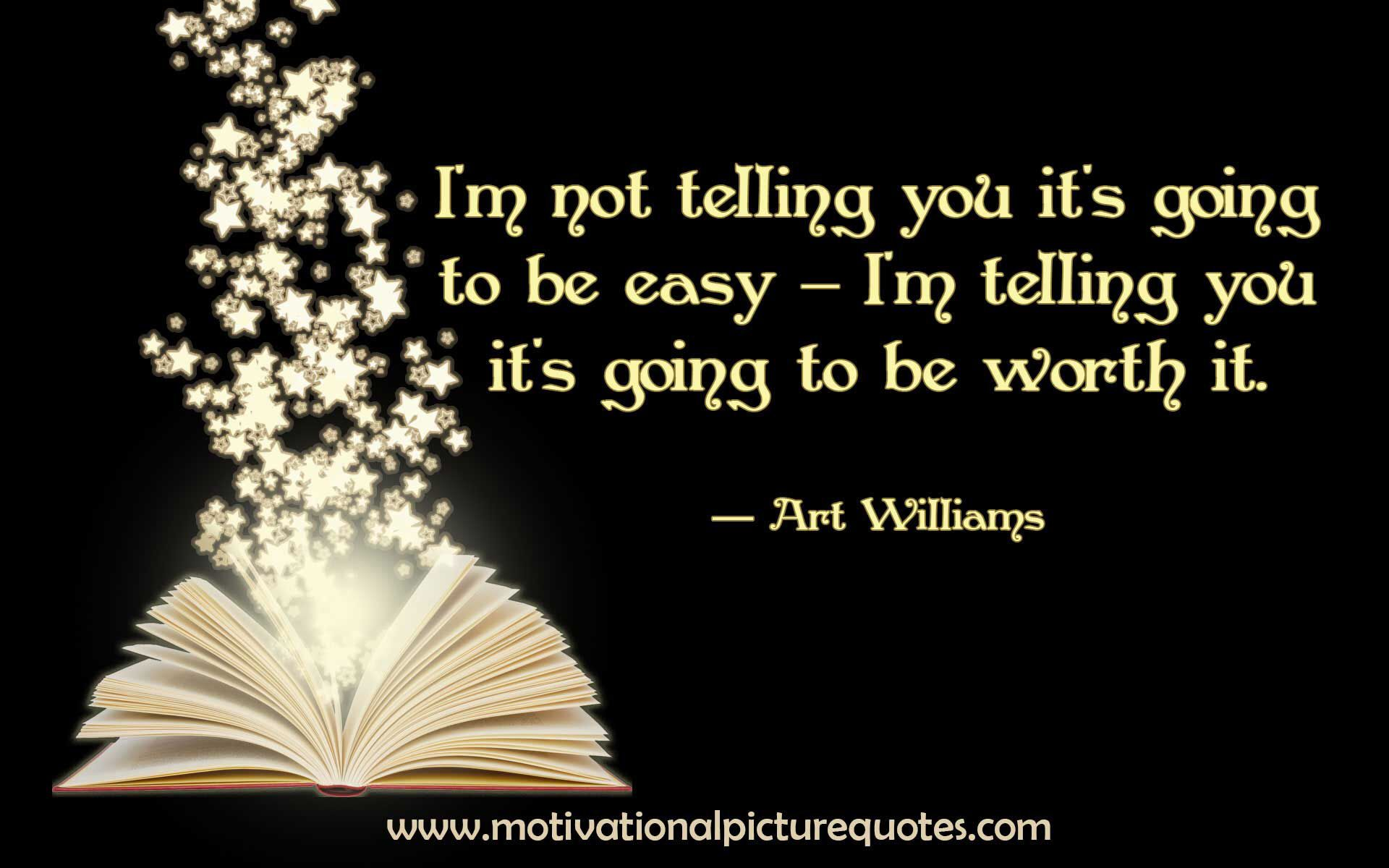 Best Motivational Quotes for Students to Study Hard