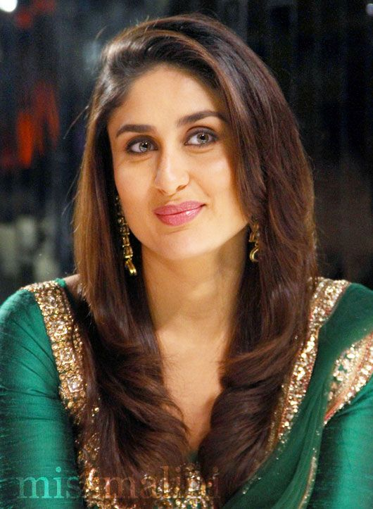 kareena kapoor mp3