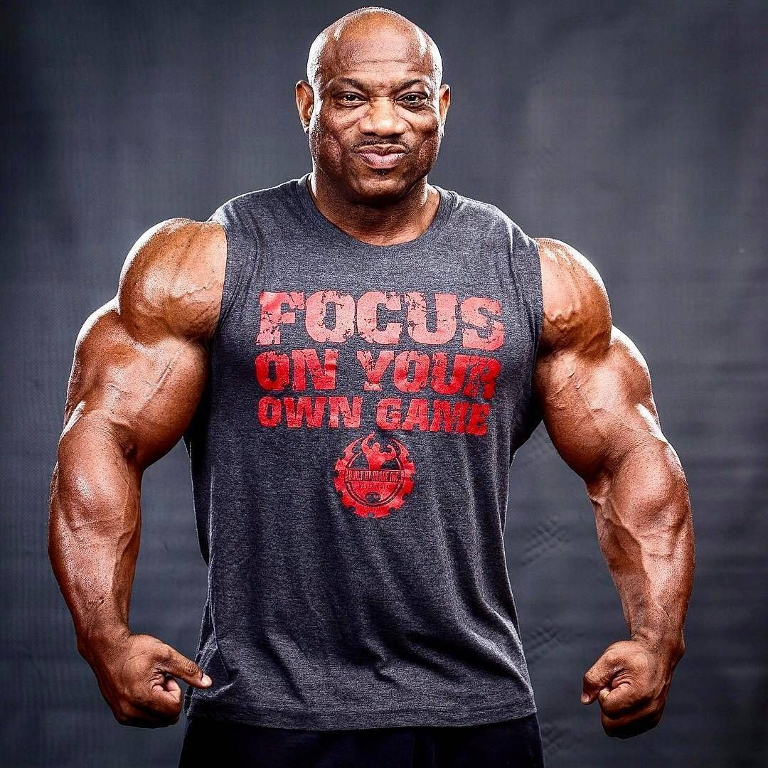 The Facts For 2017 On Reasonable Bodybuilding Products: Original Bodybuilding. (@original_bodybuilding) On