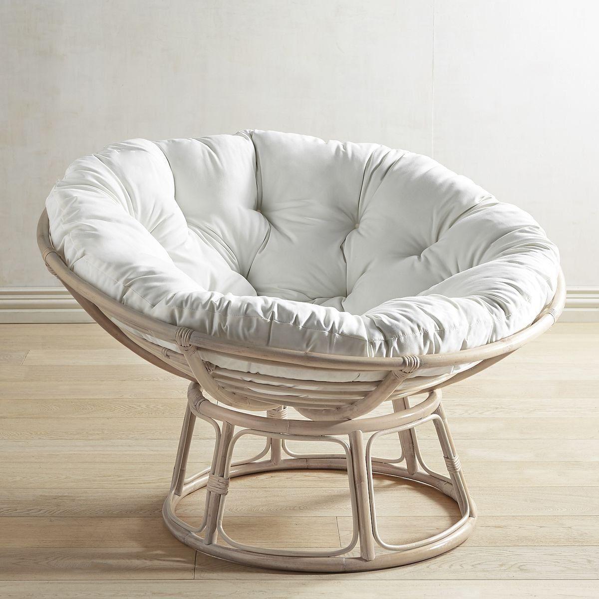 Cozy Kids Furniture Funny Cozy Kids Papasan Chair Wondermom