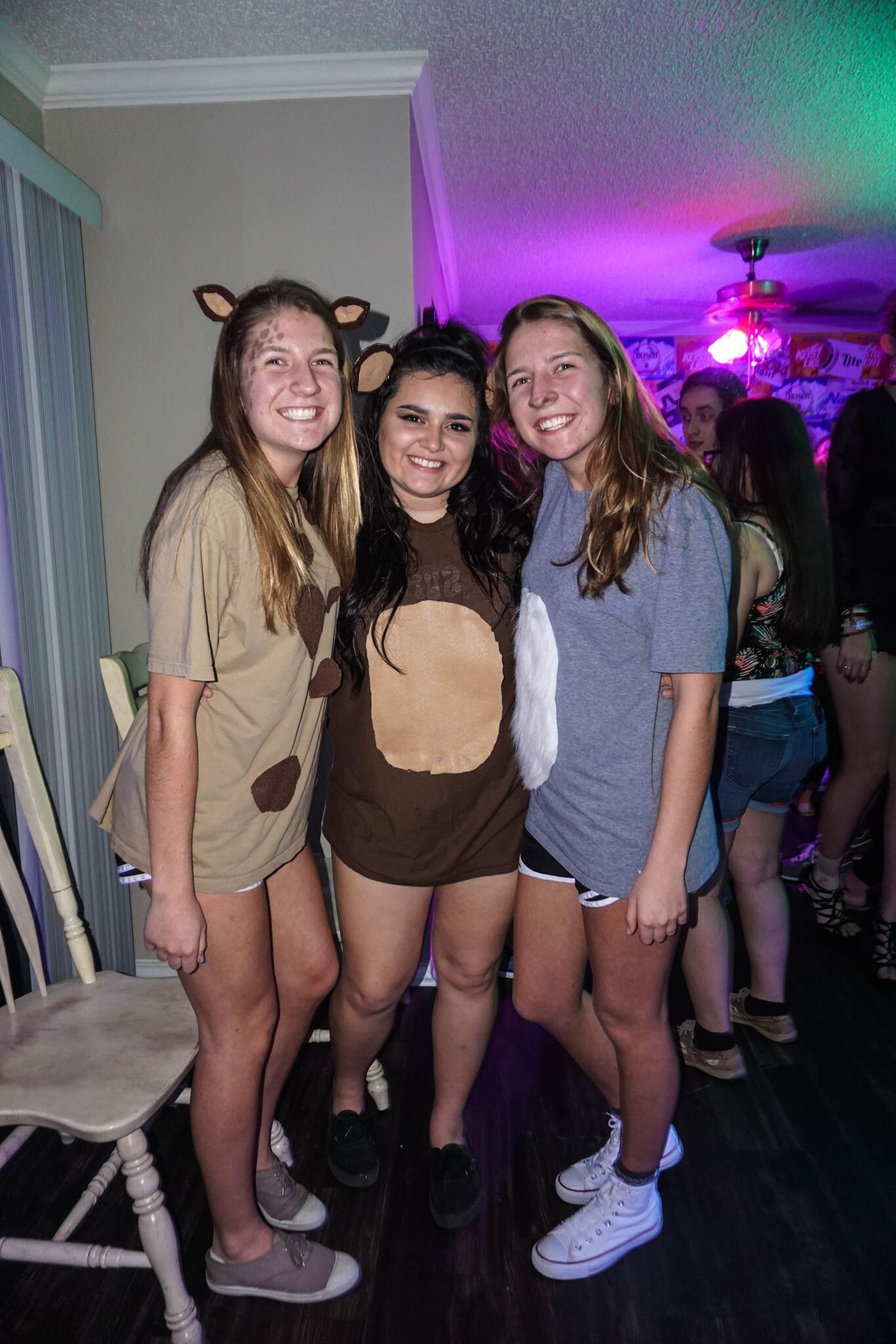 college halloween party theme ideas frameimage org