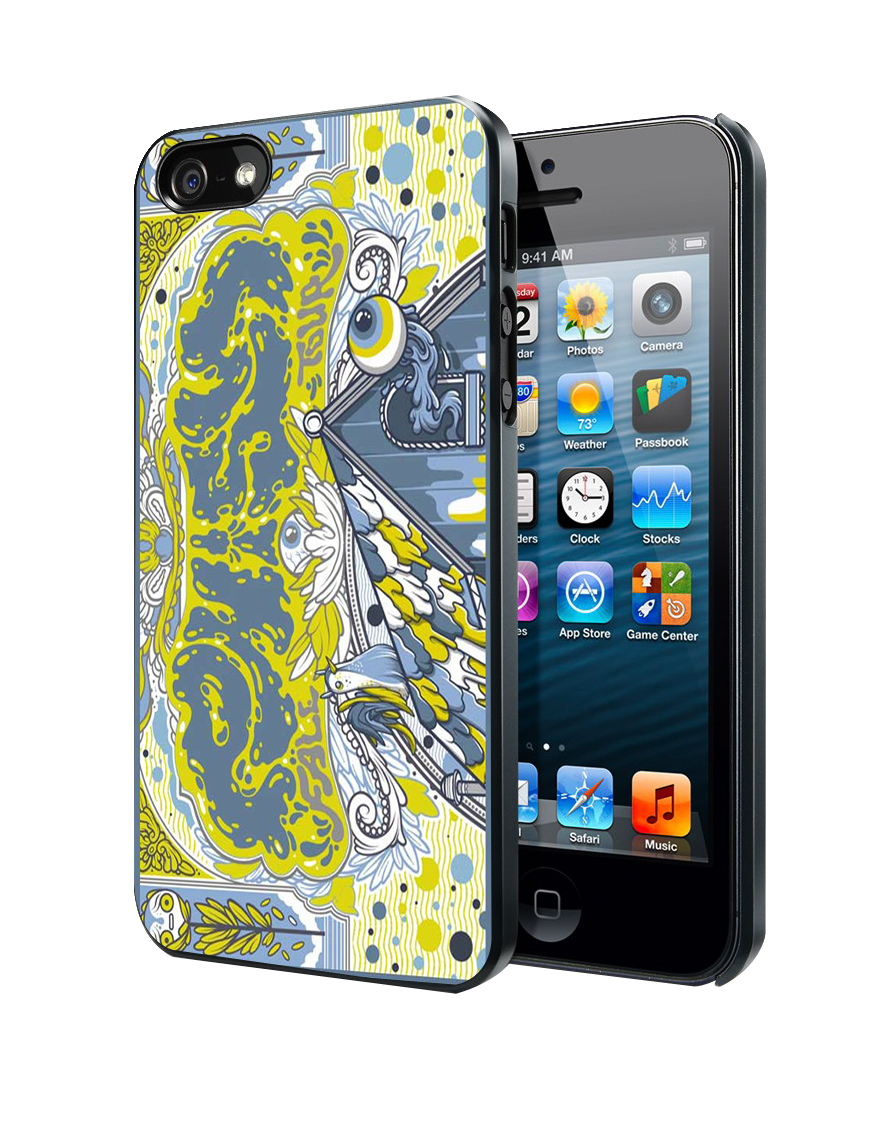 official photos b474c 97393 Phish Tour cover A Samsung Galaxy S3 S4 S5 Note 3 , iPhone 4 5 5c 6 ...