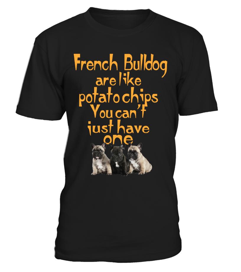 French Bulldog Lovers #bulldog #englishbulldog #englishbulldogsharing #french #bulldog #puppy #bulldogs #dog #dogs #pet #pets #frenchbulldog