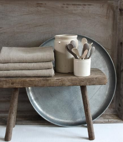 A Range Of Beautiful Bespoke Homeware And Furniture To Buy Online From The  Fig Store Bath