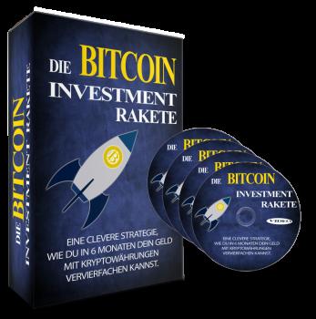 bitcoin trading on mt4 platform bitcoin-investition und wie es funktioniert