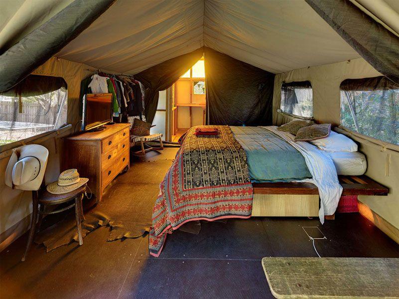 Tent House by Peter Stutchbury | Veranda Houses | Pinterest | Tents House and Verandas & Tent House by Peter Stutchbury | Veranda Houses | Pinterest ...