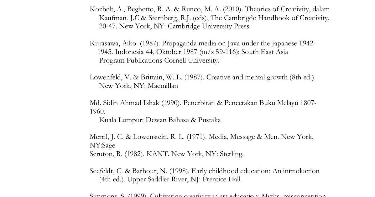 Contoh Gambar Ilustrasi Cerita Rakyat Yang Mudah Digambar Journal Of Art Design And Culture Vol 02 Issue 01 2017 Pages 51 Cont Ilustrasi Cerita Rakyat Gambar