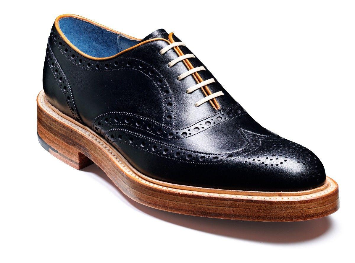 barker mens shoes sale