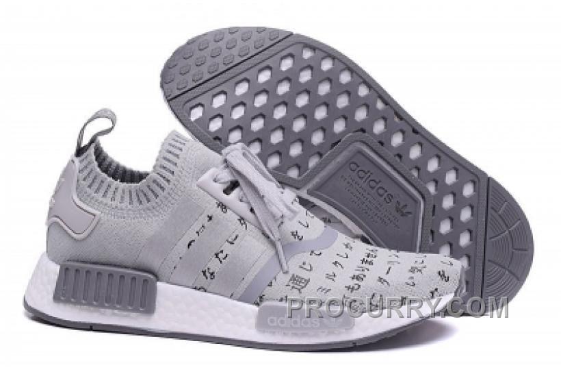 adidas shoes japan online shop
