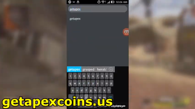 Working Method How To Get Free Apex Coins Apex Legends Pc