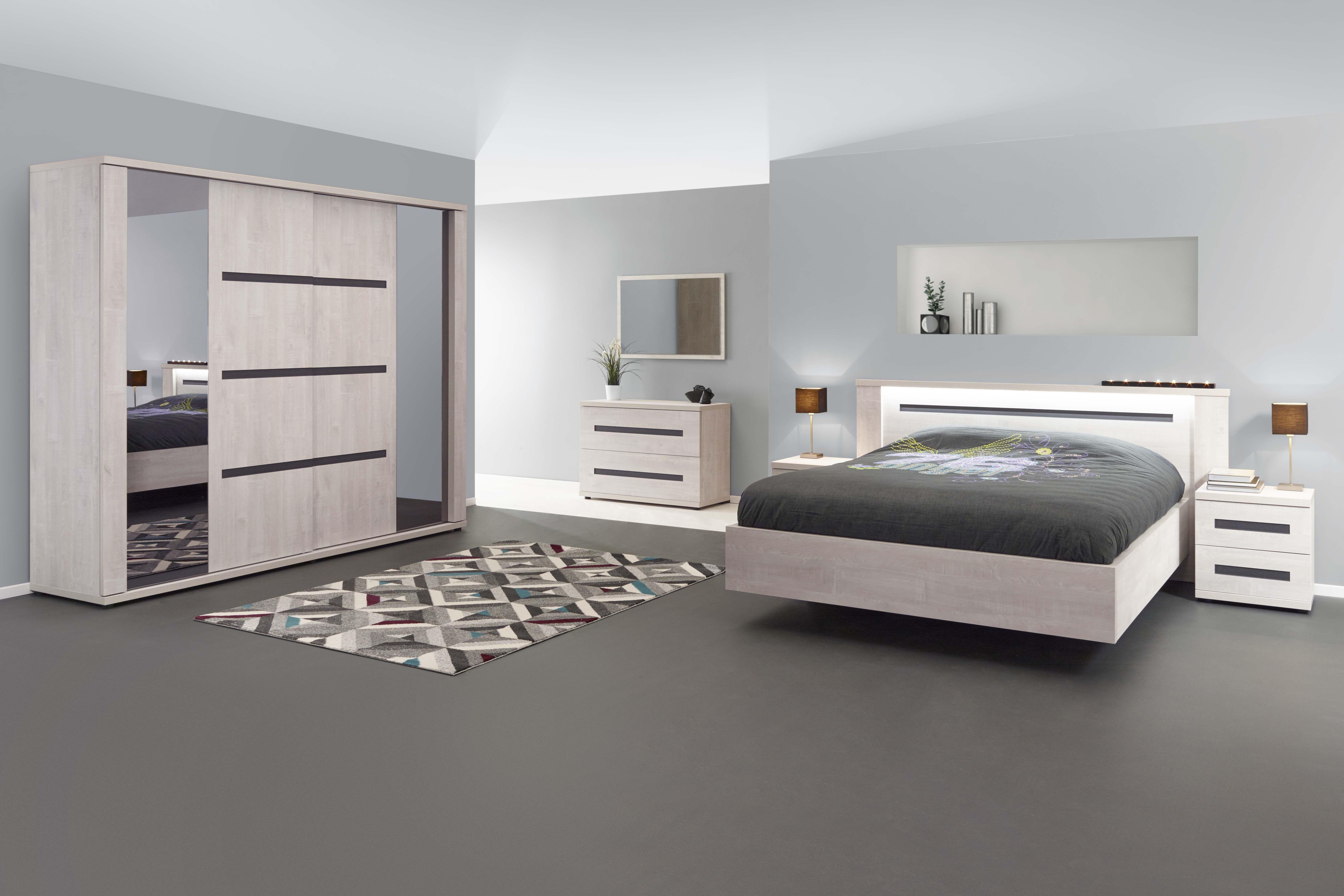 Bedroom Lighting Ideas Modern Leppe Digitalfuturesconsortium Org