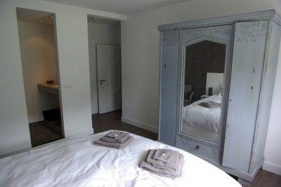 villa annabelle vakantiehuis inspiratie n totaal zijn er 6 slaapkamers 14 personen