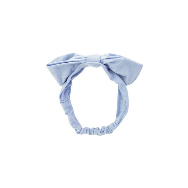 Big Ribbon Headband (195 ARS) ❤ liked on Polyvore featuring accessories, hair accessories, head wrap headbands, ribbon headbands, head wrap hair accessories, headband hair accessories and hair band headband
