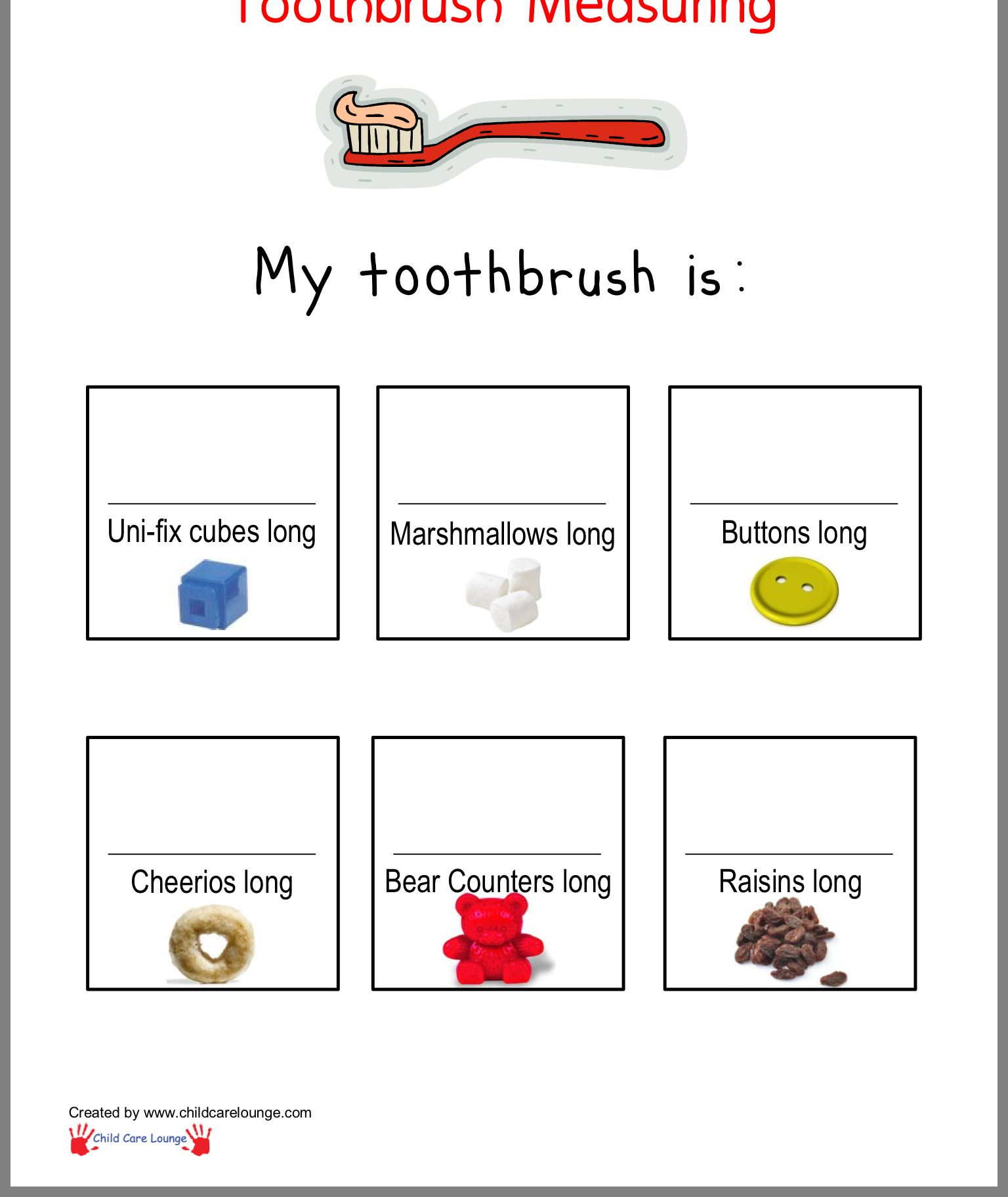 Pin By Elise Herrera On Early Childhood Ideas