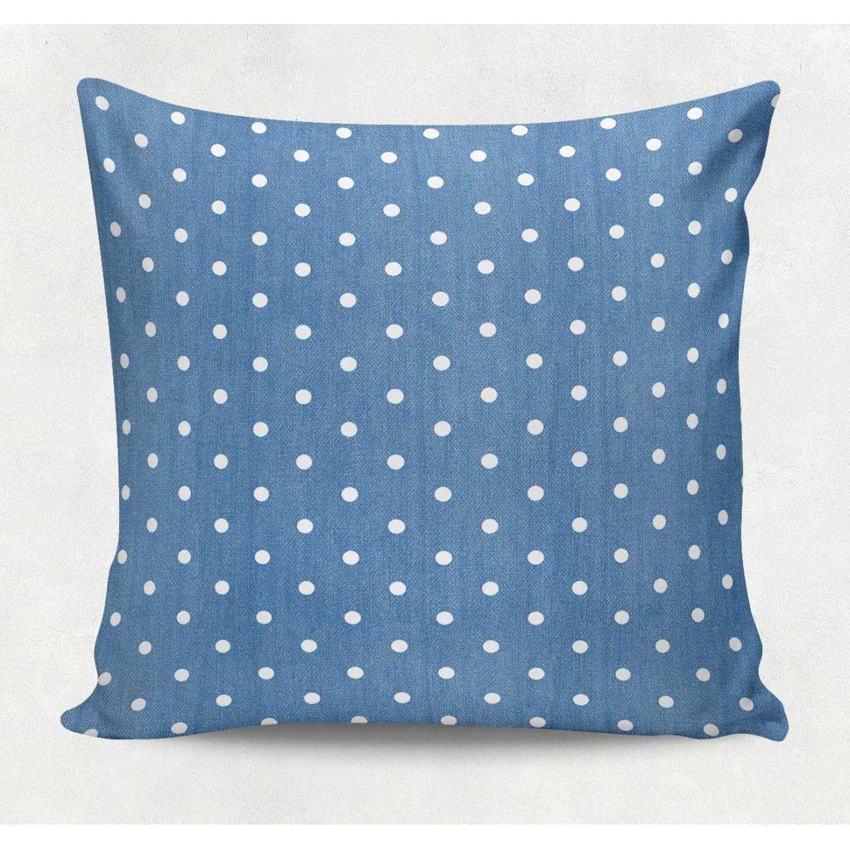 Almofada decorativa em tecido estampado - POÁS – 45cm X 45cm Decorsoft - Almofadas com estampas lindas. Aqui você encontra! Acompanhe a DecorSoft nas redes sociais e não perca nossas promoções de lançamento! www.facebook.com/... www.instagram.com... @decor_soft #decorsoft #decor #almofadas #decoração #adorable