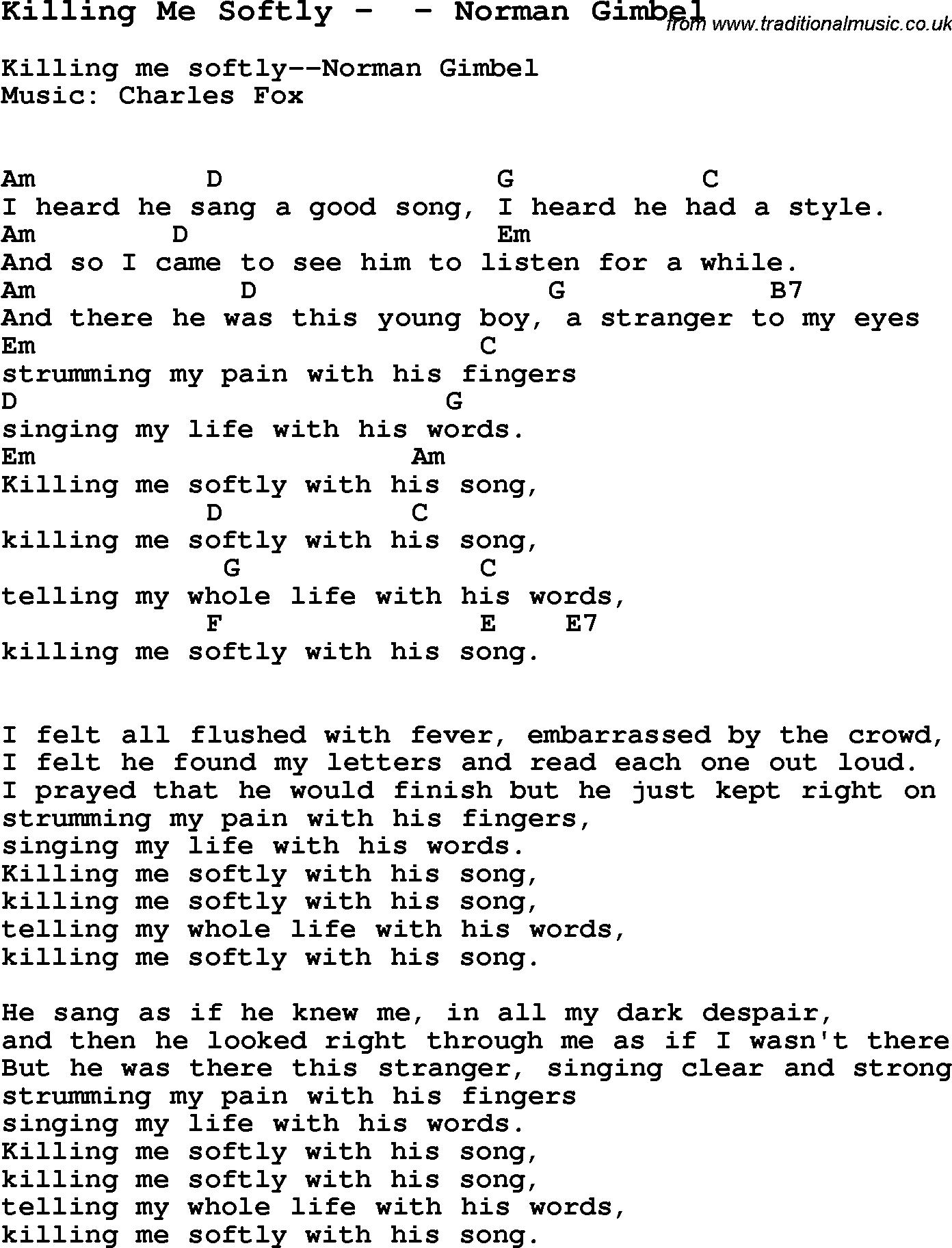 Pin on MUSICARTE (Canciones)