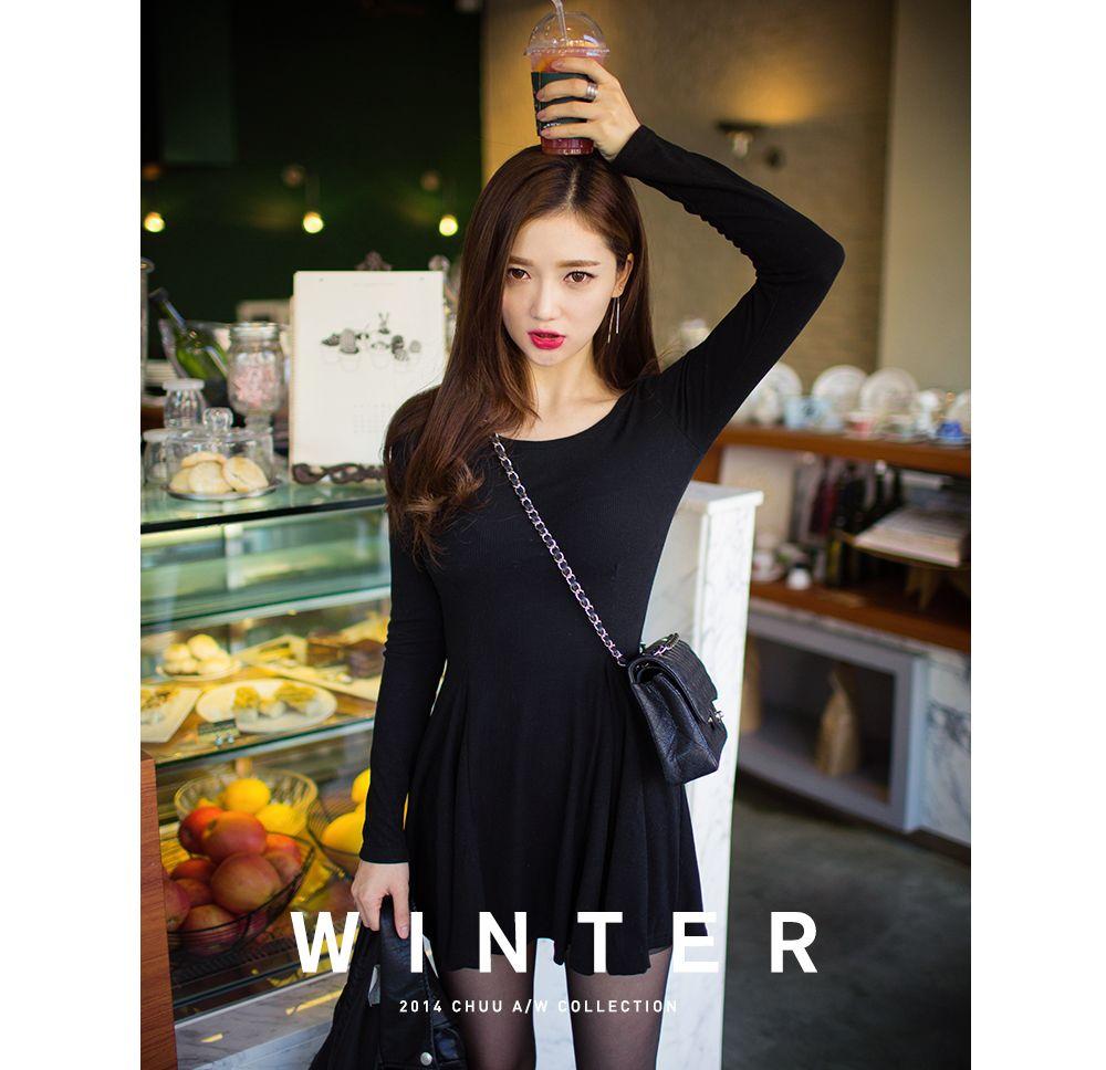 크리스말로윈 dress     http://www.chuu.co.kr/product/detail.html?product_no=10846&cate_no=12&display_group=1