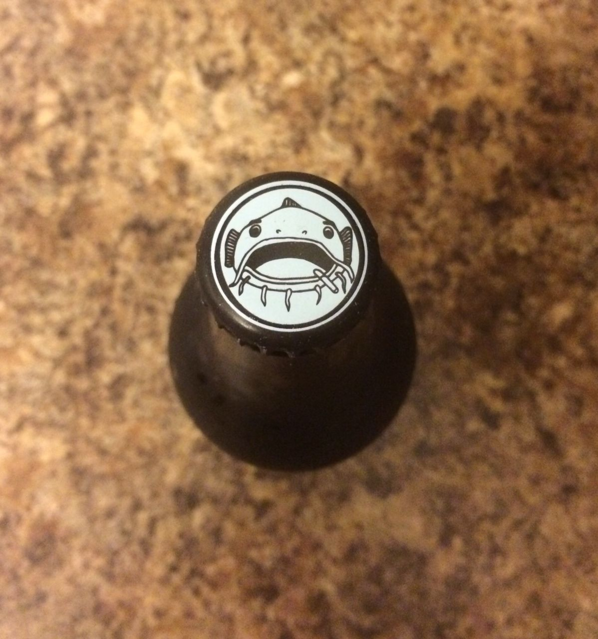 Prairie Ales - Christmas Bomb Craft Beer Stout | CRAFT BEER ...