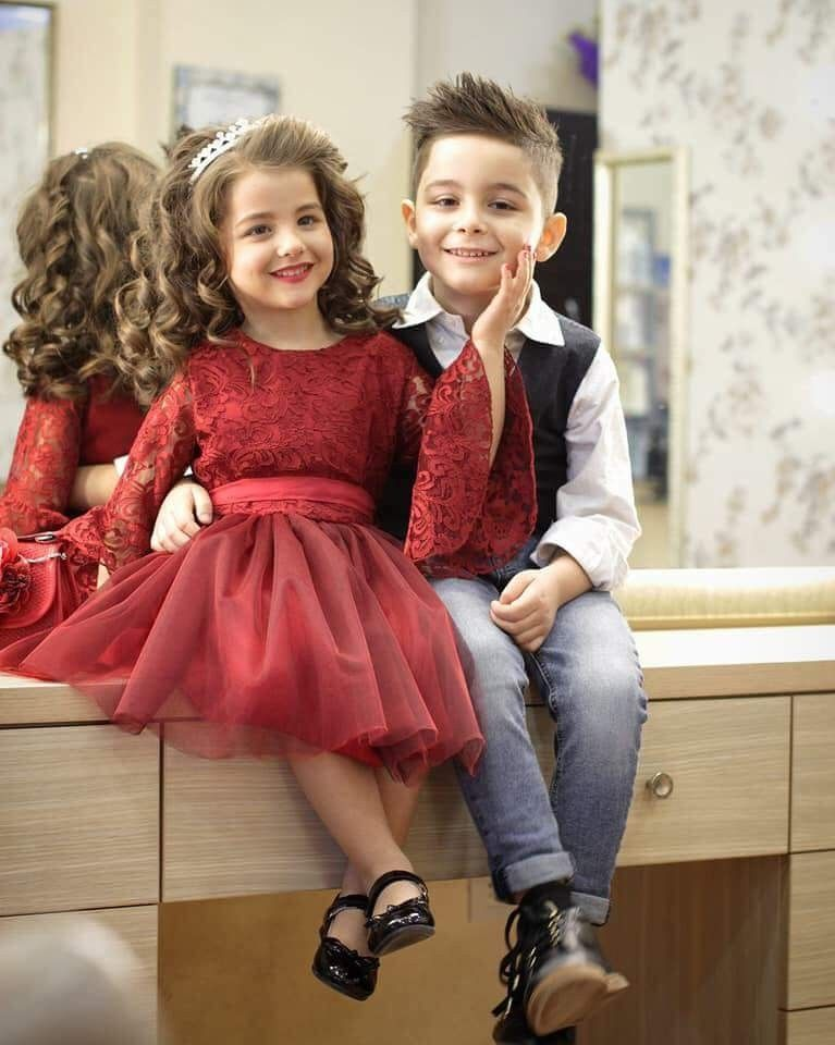 Hassanツ Lovepout Pinterest Cute Kids Cute Babies And Cute