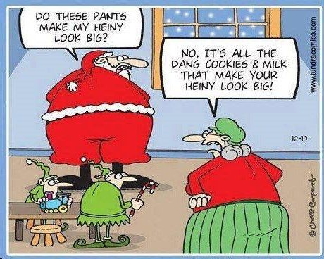Pin By Tammy Frazier On Christmas Holidays 2020 Funny Christmas Jokes Funny Christmas Cartoons Christmas Jokes