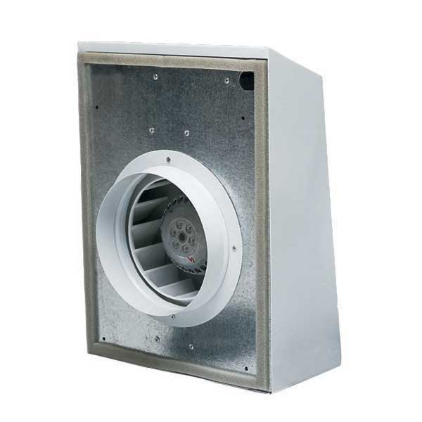 Ext External Mount Bathroom Fans With Images Exhaust Fan Bathroom Fan Exhaust Fan Kitchen
