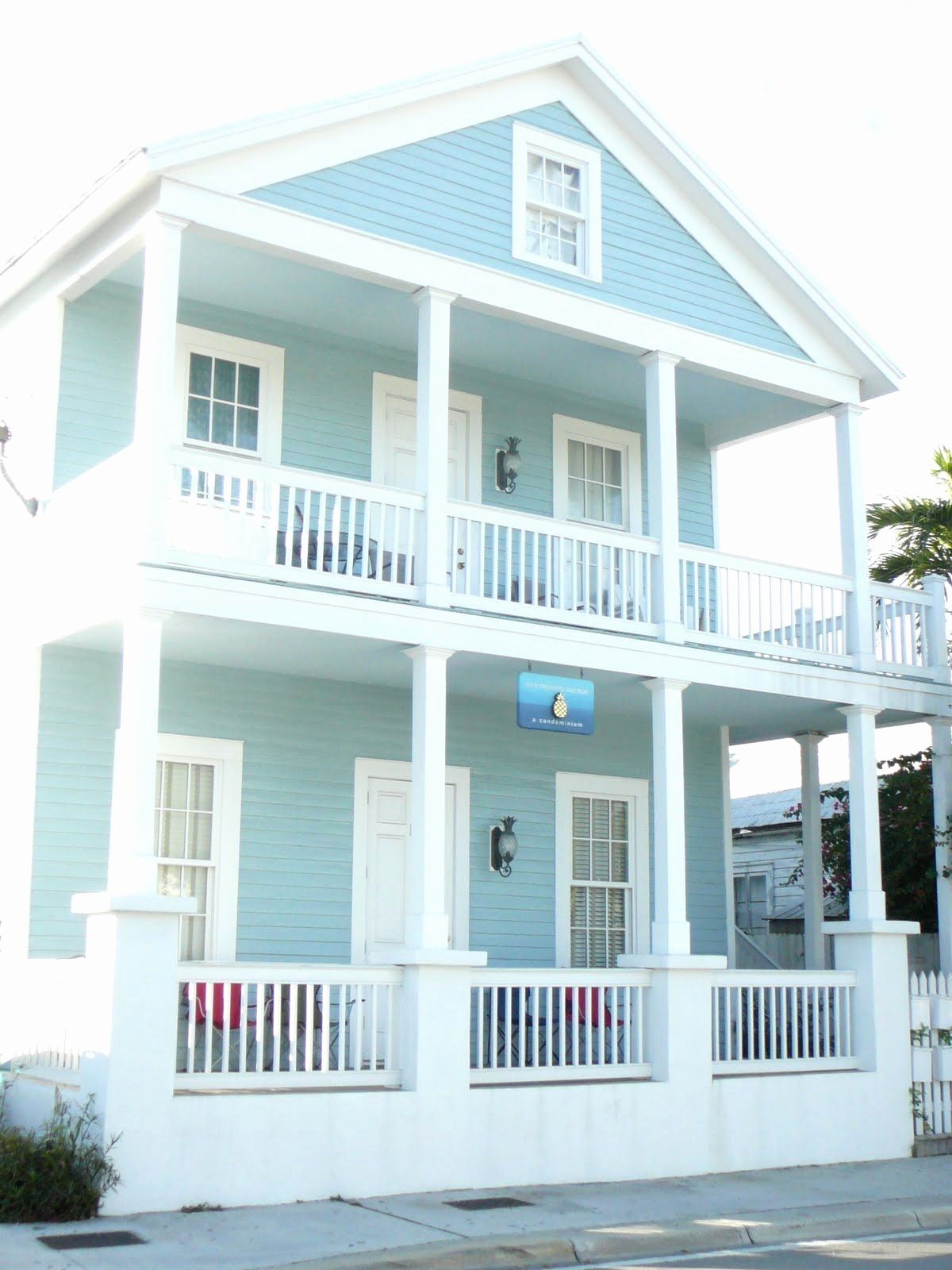 Key West House Plans Beautiful Key West Style House Plans Awesome