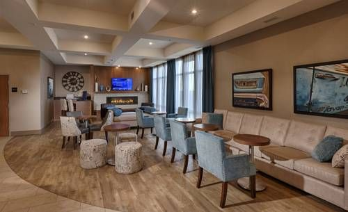 Canalta Martensville Martensville, Saskatchewan Featuring a fitness centre, Canalta Martensville is located 11 km away from Credit Union Centre. A microwave, refrigerator, and coffee machine are offered in each room. Free WiFi is available.