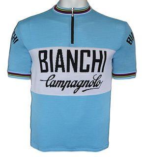 Pin Op Classic Cycling Jerseys