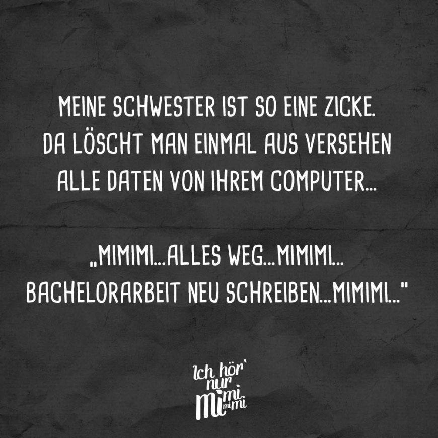 Guys Hi, i'm neue Liebe xxx open-minded, bs, drama. will