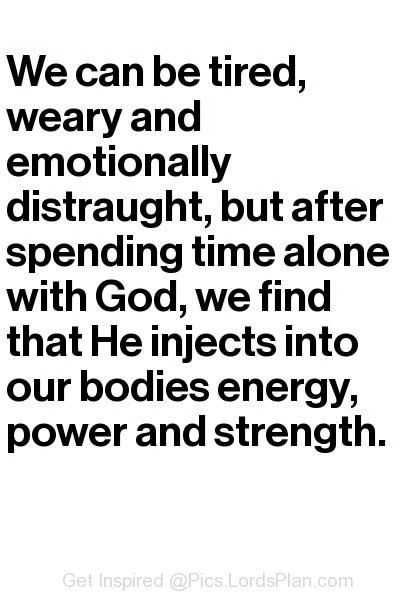 Inspirational Bible Quotes Daily Extraordinary Inspirational Bible Quotes About Strength Bible Verses Jesus